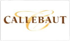 Callebaut Block Chocolate