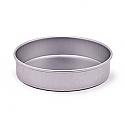 Round Pans