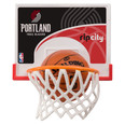 NBA Portland Trailblazers Slam Dunk