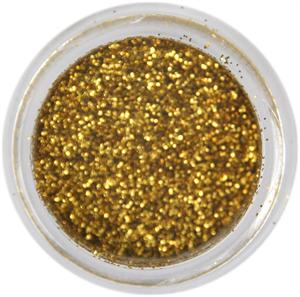24k Gold Disco Dust