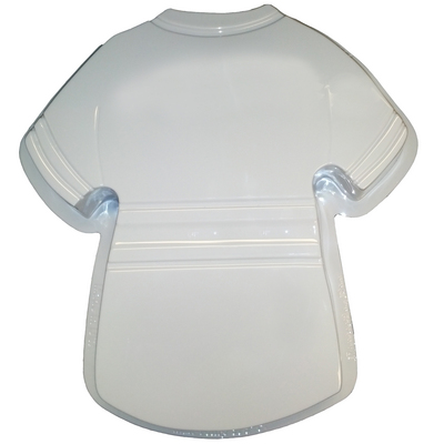 T-Shirt Pantastic Pan