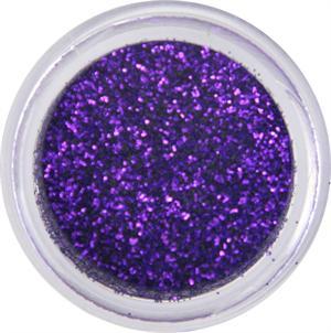 Lilac Disco Dust