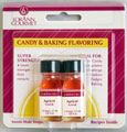 LorAnn Flavoring - Apricot Oil 2 Pack