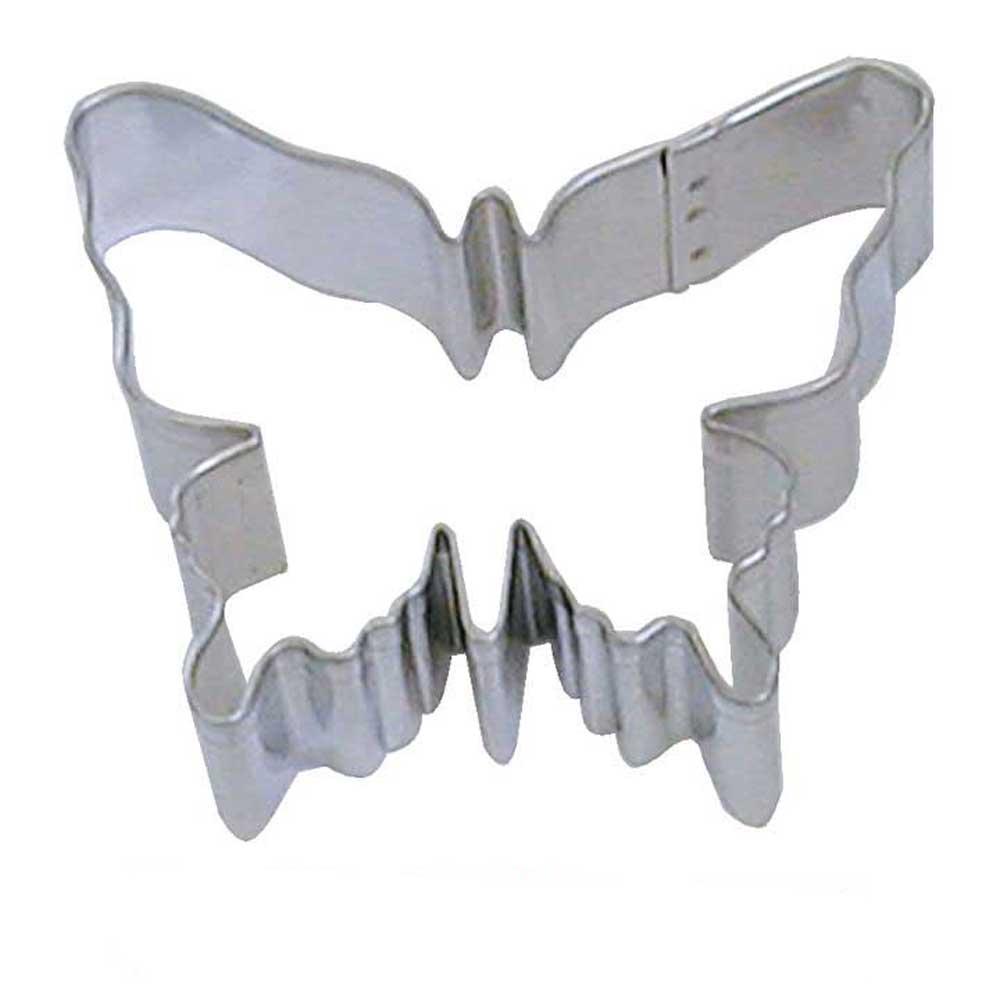 """Butterfly 3.5"""""""