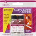 LorAnn Flavoring - Cinnamon Roll 2 Pack