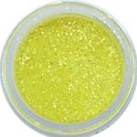 Yellow Disco dust