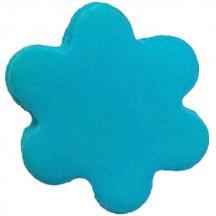 Petal Dust - Turquoise