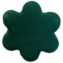 Petal Dust - Ivy