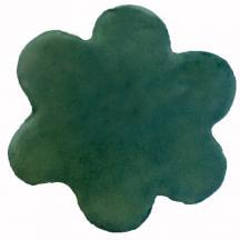 Petal Dust - Leaf Green