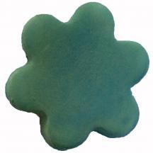 Petal Dust - Jade