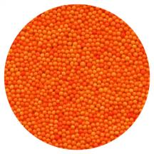 Orange Non-Pareils 3.8oz.