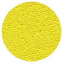 Yellow Non-Pareils 3.8oz.