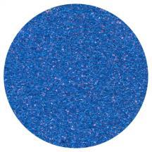 Dark Blue Sanding Sugar 4oz.