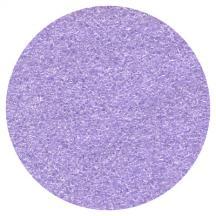 Lilac Sanding Sugar 4oz.
