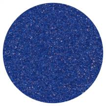 Royal Blue Sanding Sugar 4oz.