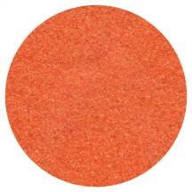 Orange Sanding Sugar 4oz.