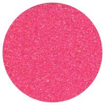 Pink Sanding Sugar 4oz.