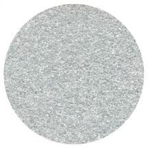 Silver Sanding Sugar 4oz.