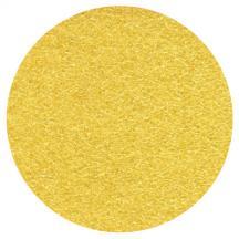 Yellow Sanding Sugar 4oz.