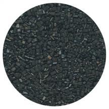 Black Sugar Crystals 4oz.