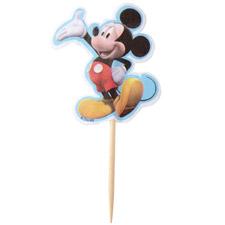 Mickey Mouse Fun Pix