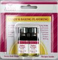 LorAnn Flavoring - Pralines and Creme Flavor 2 Pack