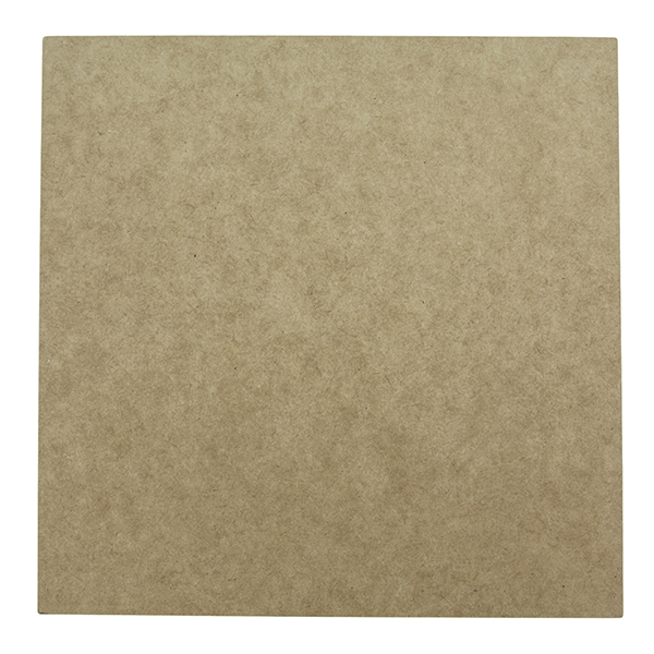 Chip Board - 22 Inch Square