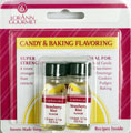 LorAnn Flavoring - Strawberry Kiwi Flavor 2 Pack