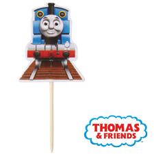 Thomas and Friends Fun Pix