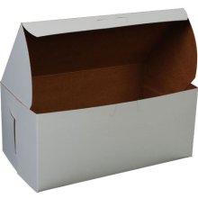 9 x 5 x 4 Cake Box