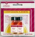 LorAnn Flavoring - Apricot Oil 2 Pack