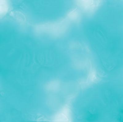 Light Blue 3 x 3