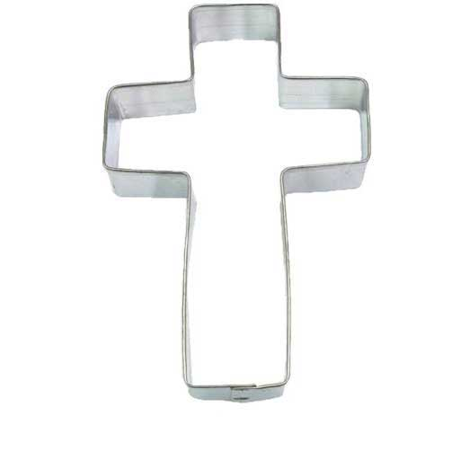"Cross 5"""