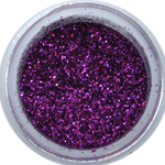 Grape Disco dust