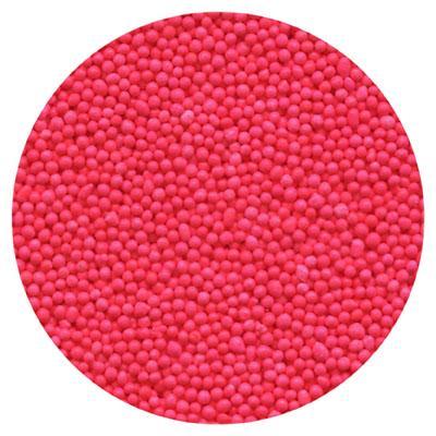 Pink Non-Pareils 3.8oz.