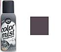Colormist - Black