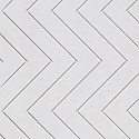 Lines Asst. 4 Impression Mats