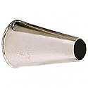 Pastry Tube #808 Size 8