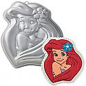 Ariel Pan