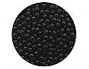 Black Candy Beads 3.5oz.