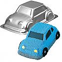 3D Cruiser Pan