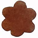 Petal Dust - Cinnamon