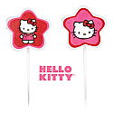 Hello Kitty Fun Pix