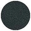 Black Non-Pareils 3.8oz.