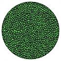 Green Non-Pareils 3.8oz.