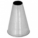 Pastry Tube #809 Size 9