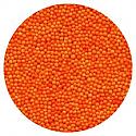 Orange Non-Pareils 3.8oz.
