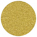 Gold Sanding Sugar 4oz.