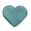 Luster Dust - Caribbean Blue