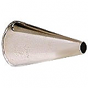 Pastry Tube #804 Size 4